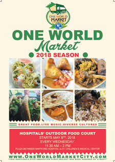 OWM-2018-FLYER-(3)-(1)use