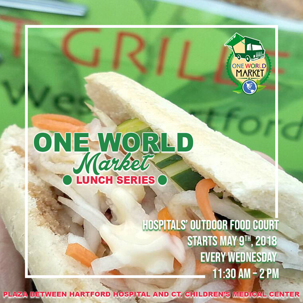 OWM-Lunch-Series-Instagram-Flyer-(3)a